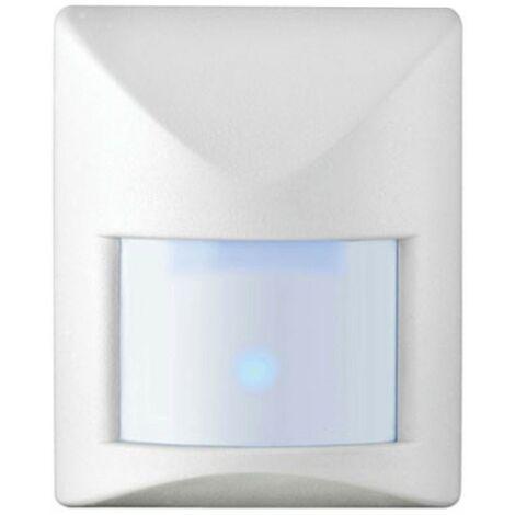 Détecteur à infrarouge passif Urmet 12 mètres 12V 1033/012