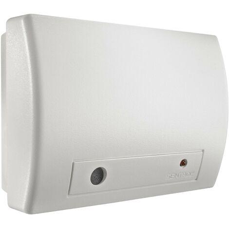 Détecteur de bris de verre sans fil Somfy Protexiom Somfy 2400437 1 pc(s) X568291