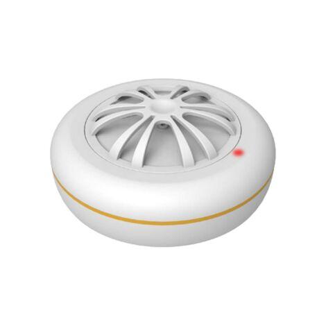 Détecteur de chaleur connecté LIFEBOX SMART