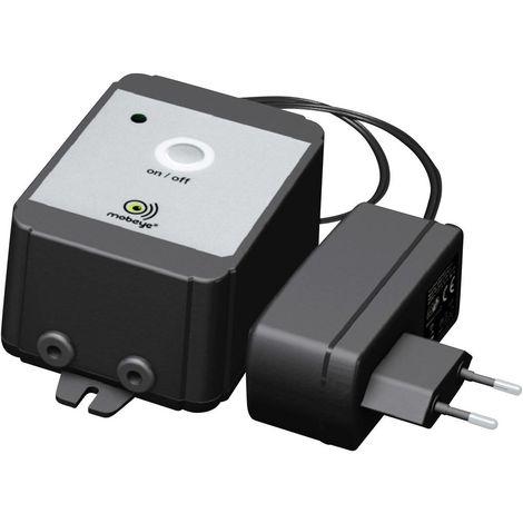 """main image of """"Détecteur de coupure de courant GSM Mobeye CM2100 CM2100 Fréquence 850 MHz, 900 MHz, 1800 MHz, 1900 MHz 1 pc(s)"""""""