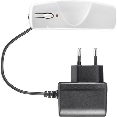Détecteur de coupure de courant sans fil Somfy Protexiom Somfy 2400800 1 pc(s)
