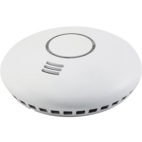 Détecteur de fumée H-AL9600nach
