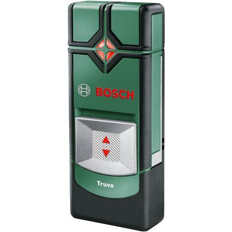 Détecteur de Matériaux Bosch 'Truvo'