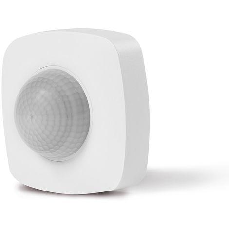Détecteur de mouvement pour éclairage extérieur, LightSensor 360, LightSensor 360