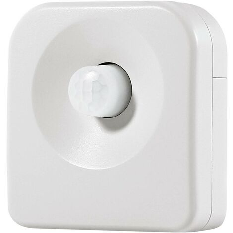 """main image of """"Détecteur de mouvements LEDVANCE SMART+ Motion Sensor 4058075209084 N/A"""""""