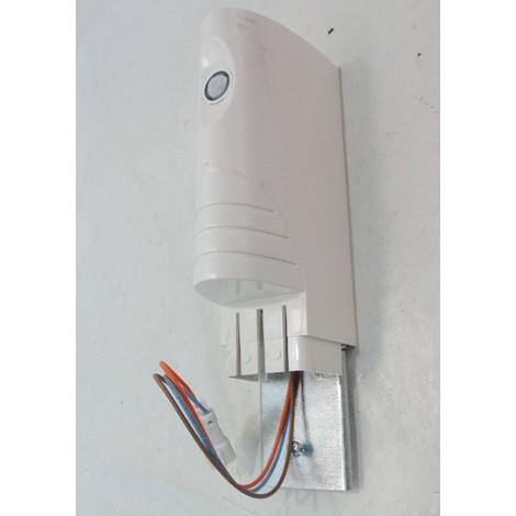 Détecteur de présence avec module de détection de lumière pour réglette LED POPPACK PRO THORN EUROPHANE 96504903