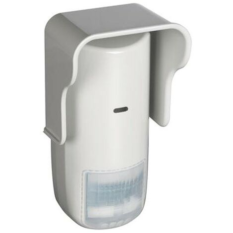 "main image of ""Ampoule LED E27 12W Globe G95 Optonica équivalent 75W"""