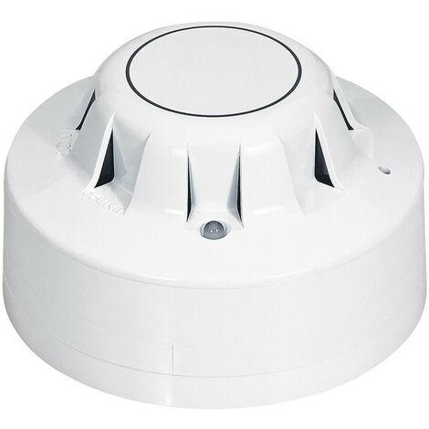 Détecteurs de fumée blanche pour tableaux d'alarme techniques Mosaic (040511)