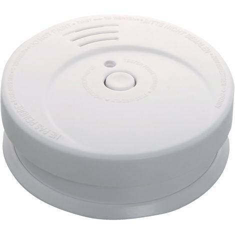 Detector de humo H-AL 9000