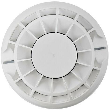 Detector de humos óptico Comelit convencional 43RFU100