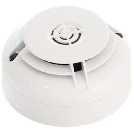 Detector de humos óptico Notificador sin base NFXI-OPT
