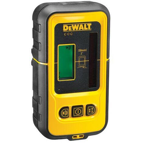 Detector de Líneas Verdes DE0892G Dewalt