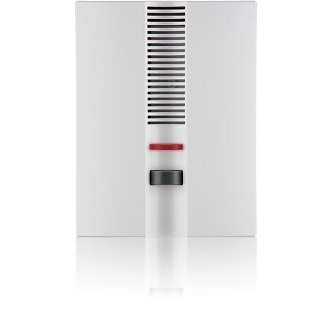 Detector de Monoxido de Carbono para Alarmas Blaupunkt SA, Q, Q-Pro