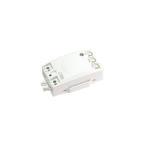 Detector de Movimiento ECOMAT Miniatura