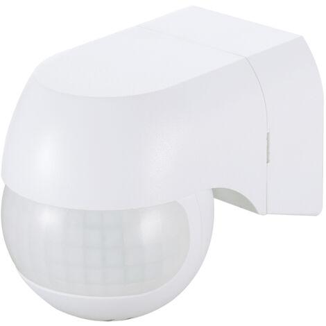 Detector de movimiento (GSC 1400148)