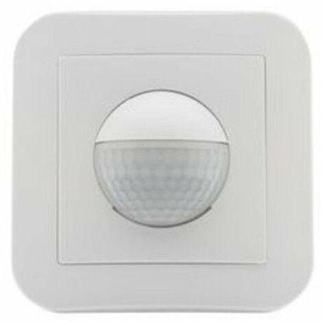 Detector de movimiento y sonido Indoor 180R de Luxomat