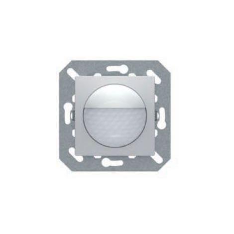 Detector de presencia plata BJC Viva 23555-3PL