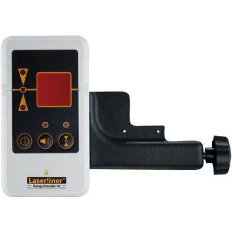 Detector láser| RangeXtender 40