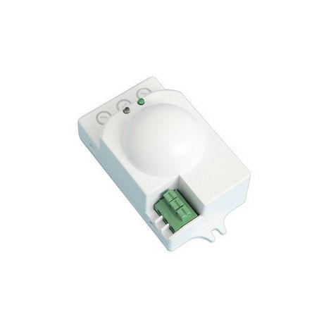 Detector Movimiento Por Microondas 60.252/rf