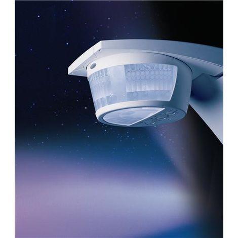 Detector presencia 360 NIESSEN 9511 BL