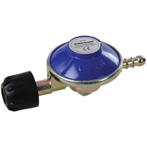 CLESSE 21 mm 29 mbar Gaz Butane régulateur pour 21 mm Cylindres