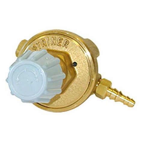 détendeur GYS pour bouteilles jetables Argon/C02 60L