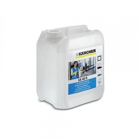 Détergent pour les vitres, prêt à l'emploi CA 40 R, 5 l - 62956880 - Karcher