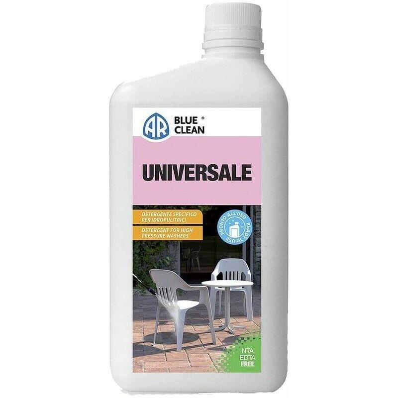Detergente universale specifico per idropulitrici arbc 1 litro reverberi 41870