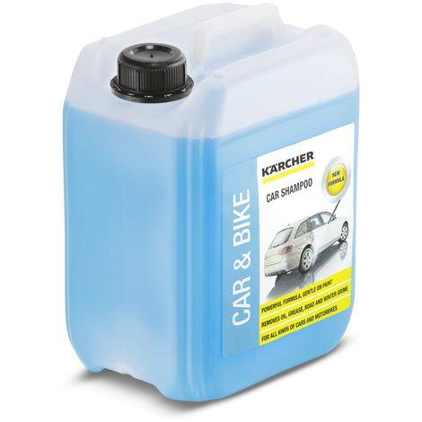 Detergente per Auto Karcher 6.295-360.0