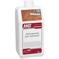 Detergente per parquet - PRODOTTO 54 - HG 220100108