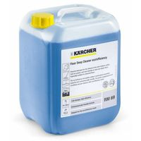 Detergente per pavimenti rm 69 – 10 l