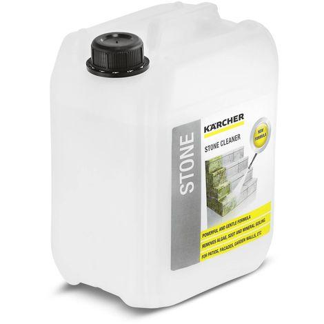 Detergente Pietre e Facciate Karcher 6.295-359.0