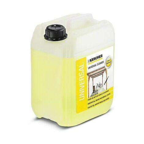 Detergente Universal Rm555 5lt