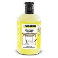 Detergente Universal Liquido 1 L - KARCHER - 62957530
