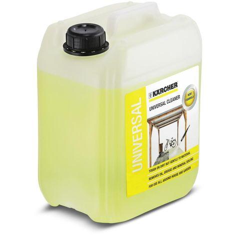 Detergente universale Karcher 6.295-357.0