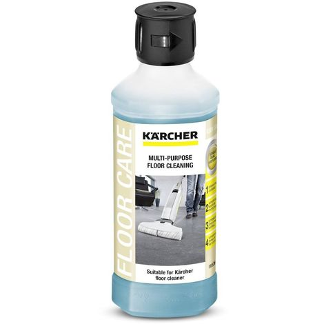 Detergente universale per pavimenti RM 536, 500ml Karcher 6.295 944.0