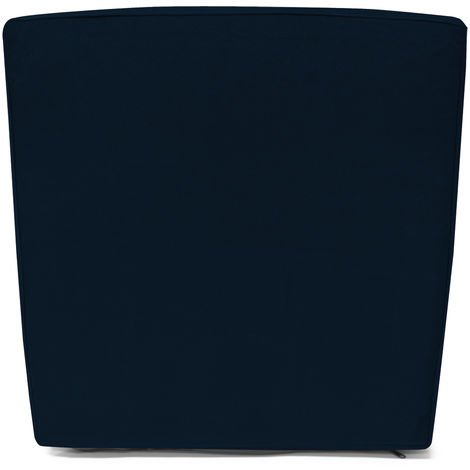Detex 8x Cushion Cover Pillow Linen Design Polyester Case Home Decor Zipper