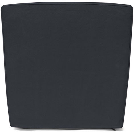 Detex 8x Cushion Cover Pillow Linen Design Polyester Case Home Decor Zipper