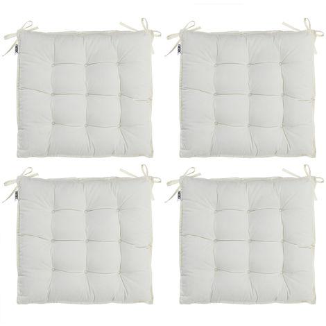 Coprisedia cuscino set al miglior prezzo