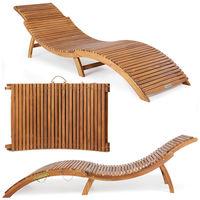 Lettini Da Spiaggia Pieghevoli Ikea.Sdraio