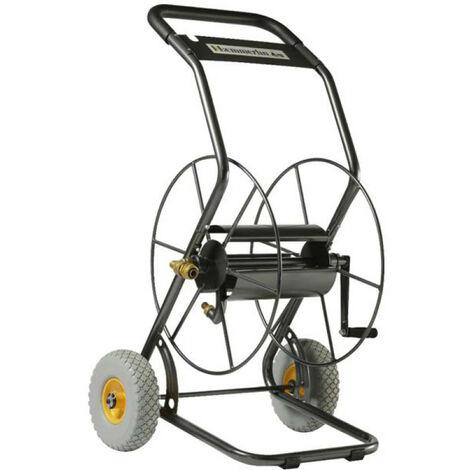 Devidoir 2 roue, 85 m pour ø 19 mm