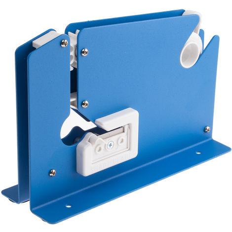 Dévidoir de ruban adhésif RS PRO pour rubans de 12mm de large