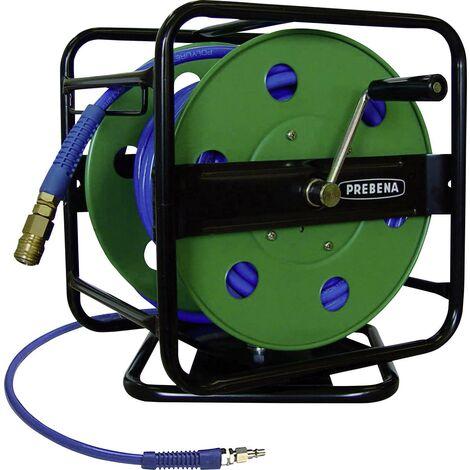 Dévidoir de tuyau à air comprimé Q976852