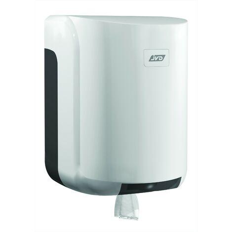 Devidoir essuie mains central 450 formats - S14506