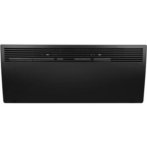 Devola Eco 2.4kw Panel Heater With 24hr/7 Day Timer - DVM24B