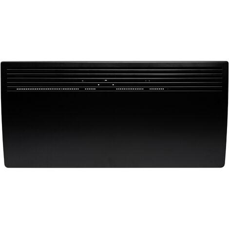 Devola Eco 2kw Panel Heater With 24hr/7 Day Timer - DVM20B