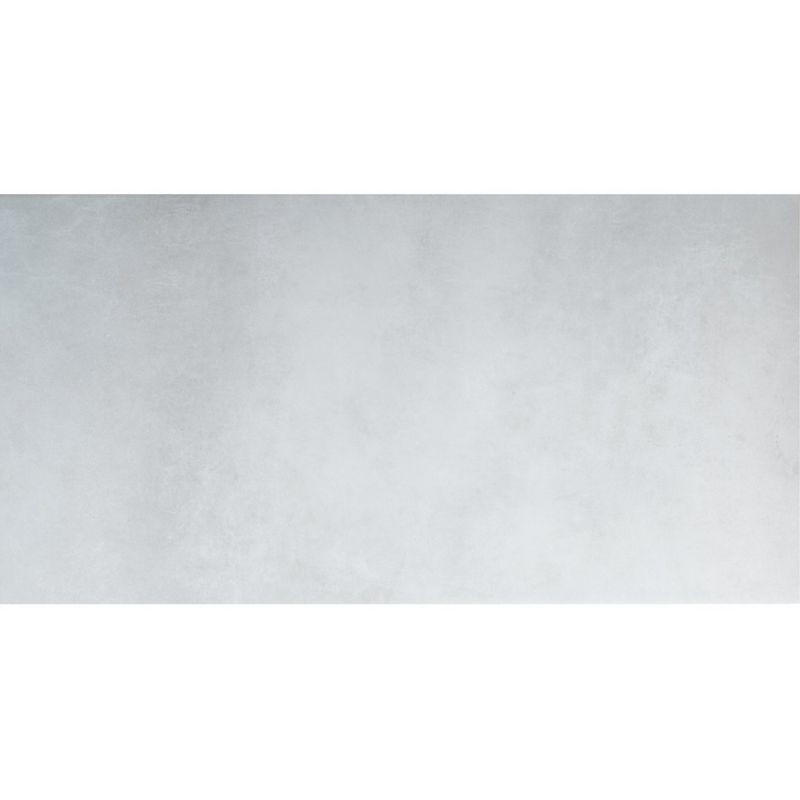 Image of BCT Devonstone Light Grey 29.8cm x 59.8cm Ceramic Wall Tile - BCT40330