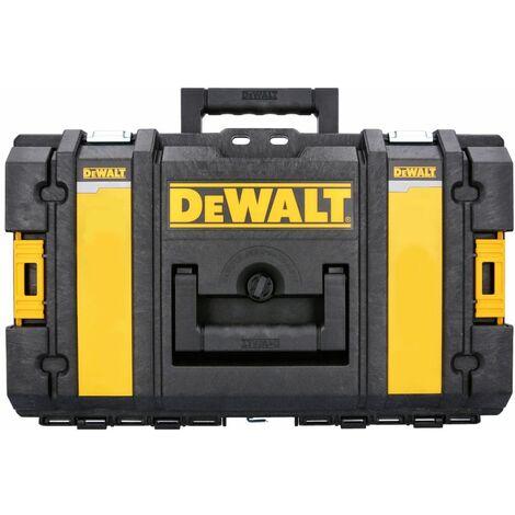 Dewalt 1-70-321 DS150 XR Toughsystem Tool Storage Case Tool Box