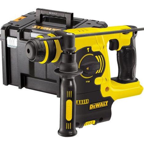 DeWalt 18V Hammer Drill T4TKIT-1181:18V