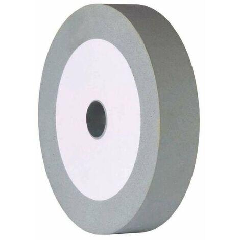 DeWalt Abziehscheibe Siliciumkarbit K400 125mm - DT3380-QZ